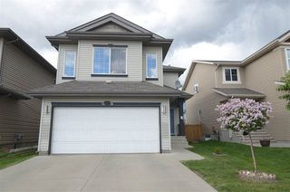 Main Photo: 1476 37A Avenue in Edmonton: Zone 30 House for sale : MLS®# E4162009