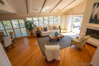 Photo 3: MISSION HILLS House for sale : 5 bedrooms : 2845 Union St in San Diego