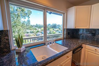 Photo 8: MISSION HILLS House for sale : 5 bedrooms : 2845 Union St in San Diego