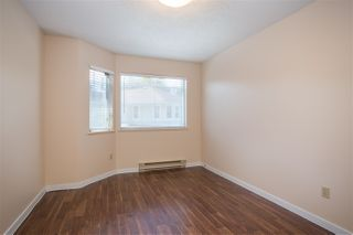 "Photo 6: 50 12020 GREENLAND Drive in Richmond: East Cambie Townhouse for sale in ""FONTANA GARDENS"" : MLS®# R2383030"
