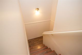 "Photo 7: 50 12020 GREENLAND Drive in Richmond: East Cambie Townhouse for sale in ""FONTANA GARDENS"" : MLS®# R2383030"
