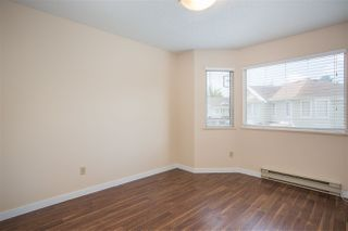 "Photo 5: 50 12020 GREENLAND Drive in Richmond: East Cambie Townhouse for sale in ""FONTANA GARDENS"" : MLS®# R2383030"
