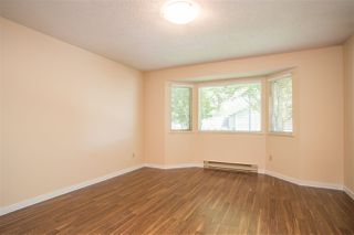 "Photo 4: 50 12020 GREENLAND Drive in Richmond: East Cambie Townhouse for sale in ""FONTANA GARDENS"" : MLS®# R2383030"