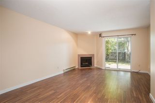 "Photo 2: 50 12020 GREENLAND Drive in Richmond: East Cambie Townhouse for sale in ""FONTANA GARDENS"" : MLS®# R2383030"
