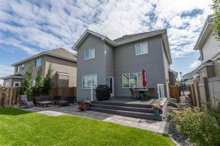 Photo 26: 4406 SUZANNA Crescent in Edmonton: Zone 53 House for sale : MLS®# E4163214