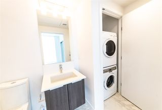"""Photo 8: 3107 1283 HOWE Street in Vancouver: Downtown VW Condo for sale in """"Tate Downtown"""" (Vancouver West)  : MLS®# R2383632"""