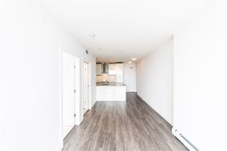 """Photo 13: 3107 1283 HOWE Street in Vancouver: Downtown VW Condo for sale in """"Tate Downtown"""" (Vancouver West)  : MLS®# R2383632"""