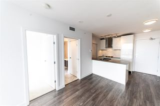 """Photo 2: 3107 1283 HOWE Street in Vancouver: Downtown VW Condo for sale in """"Tate Downtown"""" (Vancouver West)  : MLS®# R2383632"""