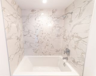 """Photo 20: 3107 1283 HOWE Street in Vancouver: Downtown VW Condo for sale in """"Tate Downtown"""" (Vancouver West)  : MLS®# R2383632"""