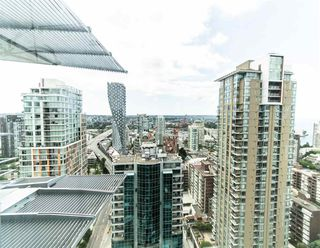 """Photo 17: 3107 1283 HOWE Street in Vancouver: Downtown VW Condo for sale in """"Tate Downtown"""" (Vancouver West)  : MLS®# R2383632"""
