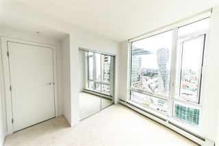 """Photo 15: 3107 1283 HOWE Street in Vancouver: Downtown VW Condo for sale in """"Tate Downtown"""" (Vancouver West)  : MLS®# R2383632"""