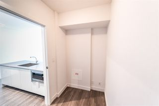 """Photo 5: 3107 1283 HOWE Street in Vancouver: Downtown VW Condo for sale in """"Tate Downtown"""" (Vancouver West)  : MLS®# R2383632"""
