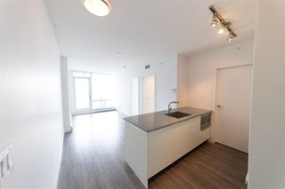 """Photo 9: 3107 1283 HOWE Street in Vancouver: Downtown VW Condo for sale in """"Tate Downtown"""" (Vancouver West)  : MLS®# R2383632"""