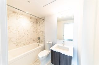"""Photo 18: 3107 1283 HOWE Street in Vancouver: Downtown VW Condo for sale in """"Tate Downtown"""" (Vancouver West)  : MLS®# R2383632"""