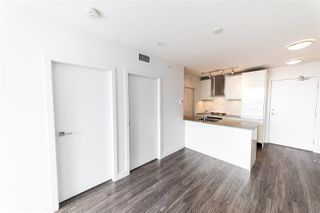"""Photo 14: 3107 1283 HOWE Street in Vancouver: Downtown VW Condo for sale in """"Tate Downtown"""" (Vancouver West)  : MLS®# R2383632"""