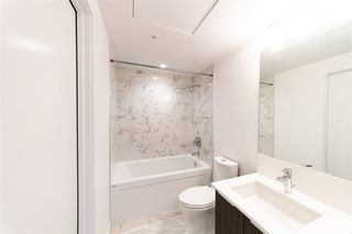 """Photo 19: 3107 1283 HOWE Street in Vancouver: Downtown VW Condo for sale in """"Tate Downtown"""" (Vancouver West)  : MLS®# R2383632"""