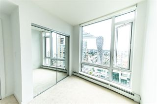 """Photo 16: 3107 1283 HOWE Street in Vancouver: Downtown VW Condo for sale in """"Tate Downtown"""" (Vancouver West)  : MLS®# R2383632"""