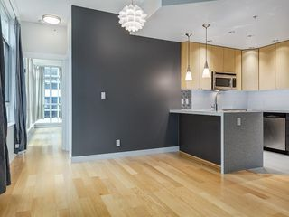 Photo 11: 401 788 12 Avenue SW in Calgary: Beltline Apartment for sale : MLS®# C4256922
