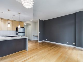 Photo 5: 401 788 12 Avenue SW in Calgary: Beltline Apartment for sale : MLS®# C4256922