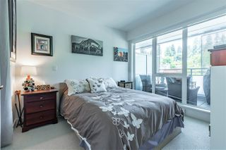 "Photo 10: 309 1061 MARINE Drive in North Vancouver: Norgate Condo for sale in ""X61"" : MLS®# R2393875"
