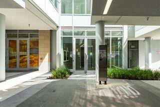 "Photo 2: 309 1061 MARINE Drive in North Vancouver: Norgate Condo for sale in ""X61"" : MLS®# R2393875"