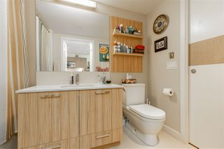 "Photo 14: 309 1061 MARINE Drive in North Vancouver: Norgate Condo for sale in ""X61"" : MLS®# R2393875"