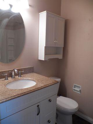 Photo 8: 106 16348 109 Street in Edmonton: Zone 27 Townhouse for sale : MLS®# E4168421