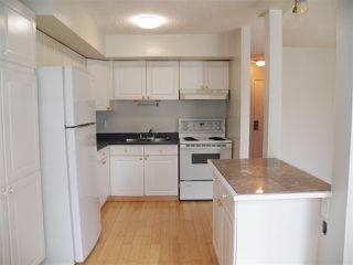 Photo 3: 106 16348 109 Street in Edmonton: Zone 27 Townhouse for sale : MLS®# E4168421