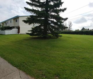 Photo 12: 106 16348 109 Street in Edmonton: Zone 27 Townhouse for sale : MLS®# E4168421