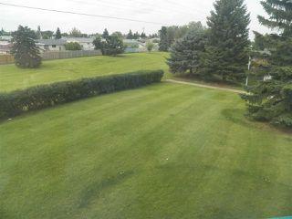 Photo 9: 106 16348 109 Street in Edmonton: Zone 27 Townhouse for sale : MLS®# E4168421
