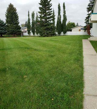 Photo 15: 106 16348 109 Street in Edmonton: Zone 27 Townhouse for sale : MLS®# E4168421