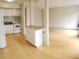 Photo 7: 106 16348 109 Street in Edmonton: Zone 27 Townhouse for sale : MLS®# E4168421