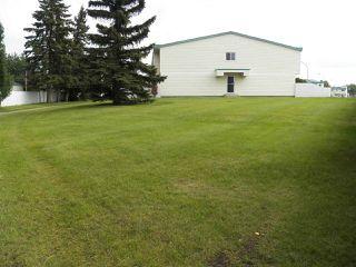 Photo 14: 106 16348 109 Street in Edmonton: Zone 27 Townhouse for sale : MLS®# E4168421