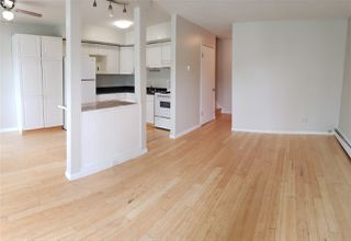 Photo 6: 106 16348 109 Street in Edmonton: Zone 27 Townhouse for sale : MLS®# E4168421