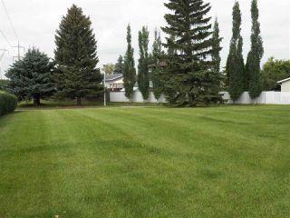 Photo 10: 106 16348 109 Street in Edmonton: Zone 27 Townhouse for sale : MLS®# E4168421
