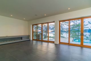 Photo 9: 8540 CITRUS Wynd in West Vancouver: Howe Sound House for sale : MLS®# R2398334