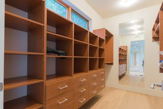 Photo 7: 8540 CITRUS Wynd in West Vancouver: Howe Sound House for sale : MLS®# R2398334
