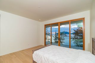 Photo 8: 8540 CITRUS Wynd in West Vancouver: Howe Sound House for sale : MLS®# R2398334