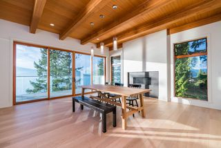 Photo 5: 8540 CITRUS Wynd in West Vancouver: Howe Sound House for sale : MLS®# R2398334