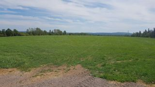 Photo 2: Lot Junction Road in Middleton: 400-Annapolis County Commercial for sale (Annapolis Valley)  : MLS®# 201920430