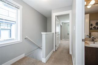 "Photo 10: 1 838 ROYAL Avenue in New Westminster: Downtown NW Townhouse for sale in ""BRICKSTONE WALK II"" : MLS®# R2404072"