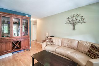 "Photo 6: 114 1200 EASTWOOD Street in Coquitlam: North Coquitlam Condo for sale in ""Lakeside Terrace"" : MLS®# R2404365"