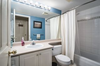 """Photo 10: 114 1200 EASTWOOD Street in Coquitlam: North Coquitlam Condo for sale in """"Lakeside Terrace"""" : MLS®# R2404365"""