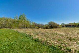 Photo 10: 63 53521 RGE RD 272: Rural Parkland County Rural Land/Vacant Lot for sale : MLS®# E4178691