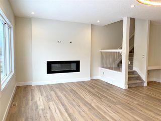 Photo 4: 9919 222 Street in Edmonton: Zone 58 House for sale : MLS®# E4179866