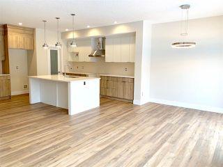 Photo 2: 9919 222 Street in Edmonton: Zone 58 House for sale : MLS®# E4179866