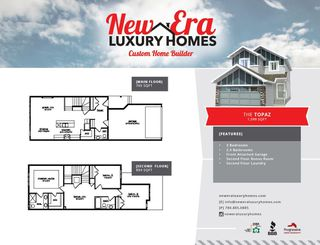 Photo 8: 9919 222 Street in Edmonton: Zone 58 House for sale : MLS®# E4179866