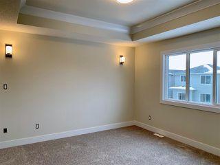Photo 6: 9919 222 Street in Edmonton: Zone 58 House for sale : MLS®# E4179866