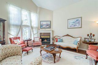 "Photo 7: 7 13911 16 Avenue in Surrey: Sunnyside Park Surrey Townhouse for sale in ""CHANCELLOR'S COURT"" (South Surrey White Rock)  : MLS®# R2420653"