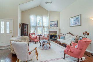 "Photo 8: 7 13911 16 Avenue in Surrey: Sunnyside Park Surrey Townhouse for sale in ""CHANCELLOR'S COURT"" (South Surrey White Rock)  : MLS®# R2420653"